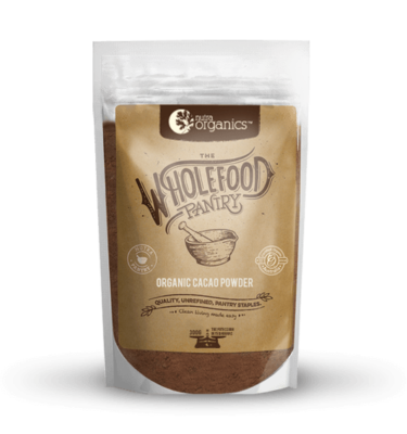 140_1466648967553_organic-cacao-powder-300g