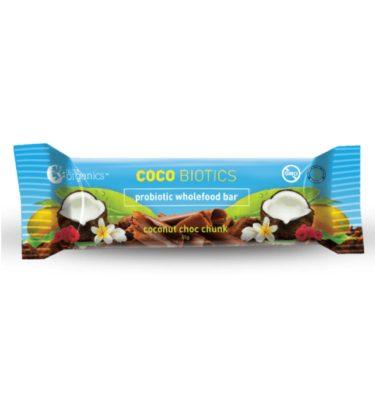 Cocobiotics Bar large