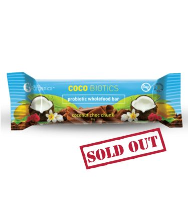 Cocobiotics-Bar-large SOLD OUT