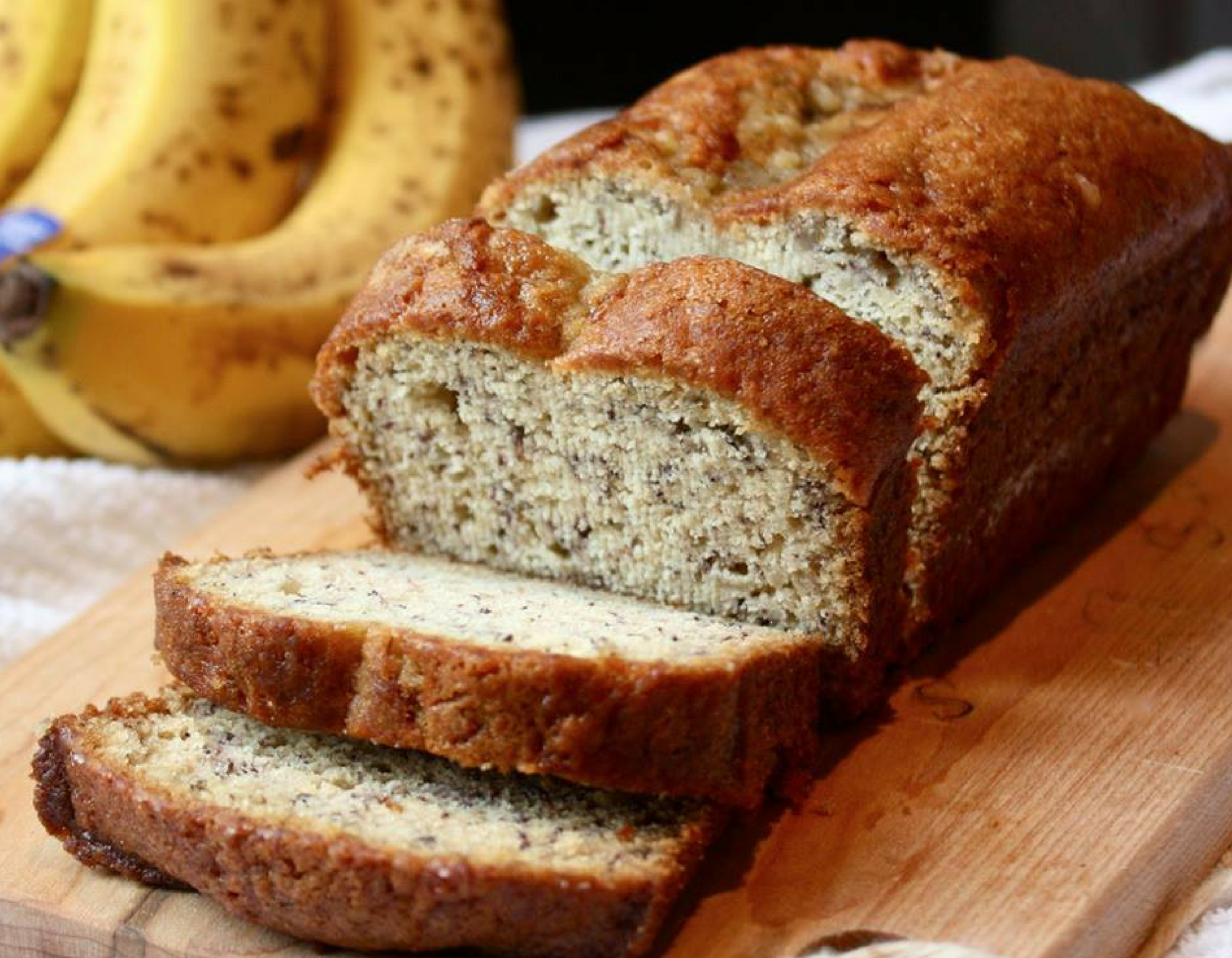 Banana Bread 2048x1592